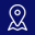 Vena Ceramika - Google Maps